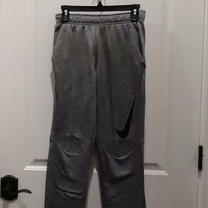 Kids Nike Dri-Fit Pants